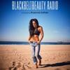 BlackBeltBeauty Radio artwork