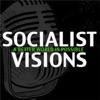 Socialist Visions artwork