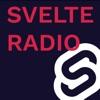 Svelte Radio artwork