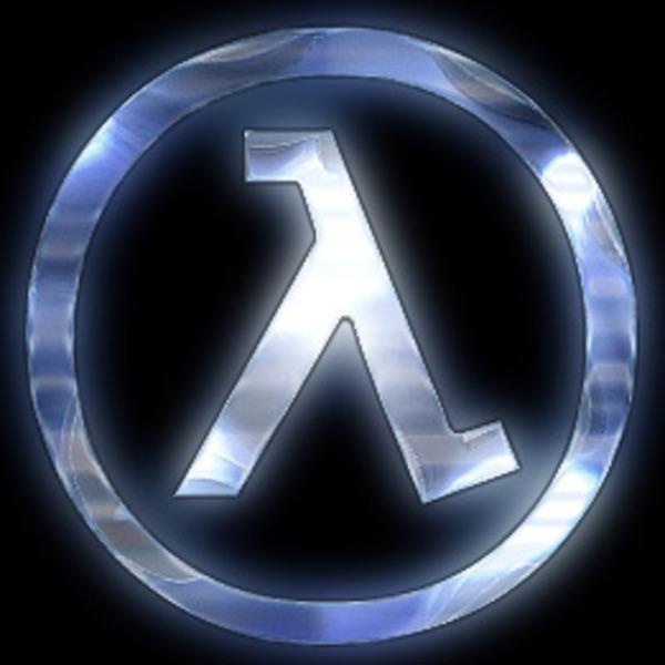 The Half-Life Podcast