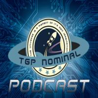 TGP NOMINAL podcast