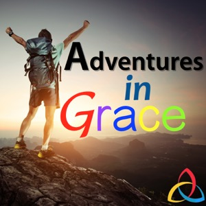 Adventures In Grace