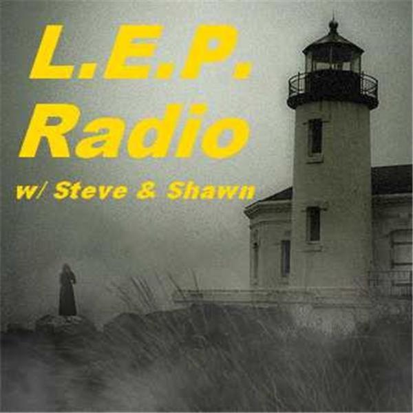 L.E.P. Radio