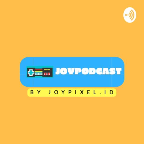 JoyPodcast