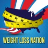 Weight Loss Nation artwork