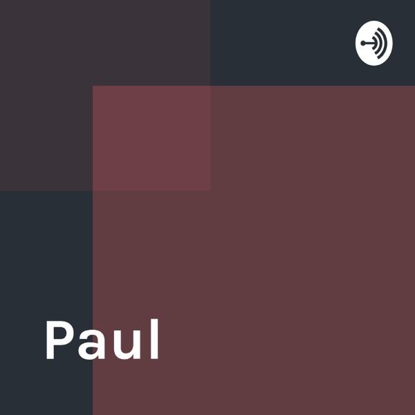 Paul4545