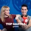 Top Gaztea