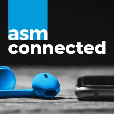ASM Connected