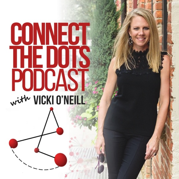 Connect the Dots Podcast