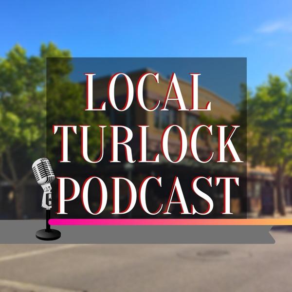 Local Turlock
