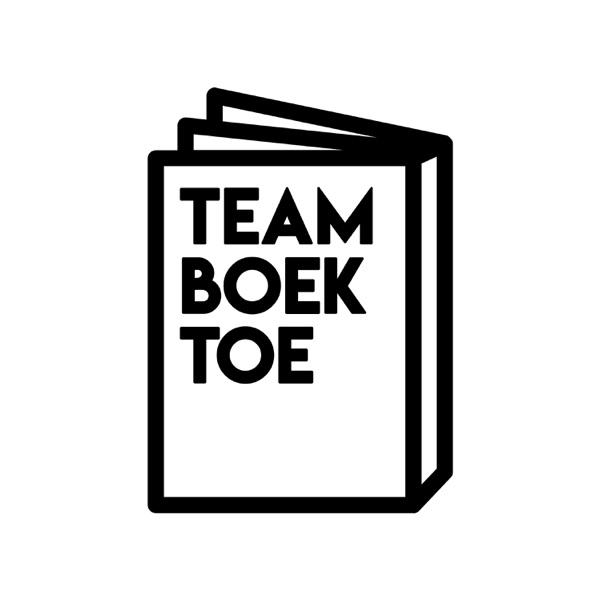 Team Boek Toe