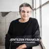 Jentezen Franklin Podcast artwork