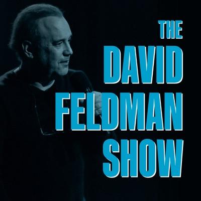David Feldman Show:David Feldman