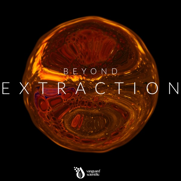 Beyond Extraction
