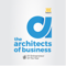 The Architects Of Business