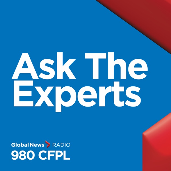 AM980's Ask The Experts
