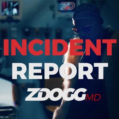 The ZDoggMD Show:Dr. Zubin Damania