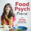 Food Psych Podcast with Christy Harrison artwork