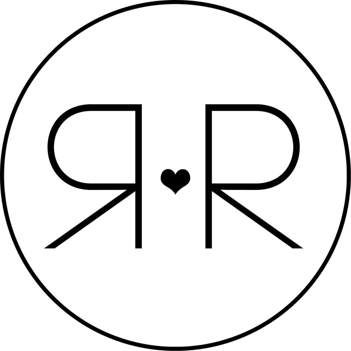Ibiza - The Reset Rebel