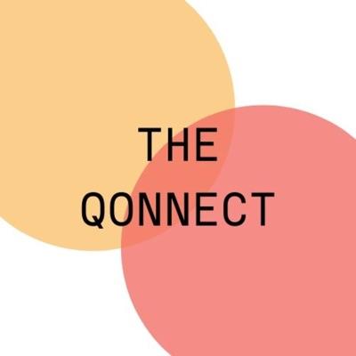The Qonnect