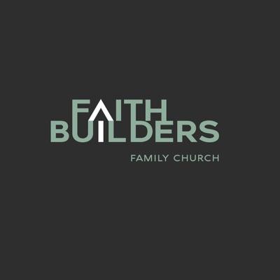 Faith Builders Family Church