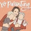 Xo Parenting artwork