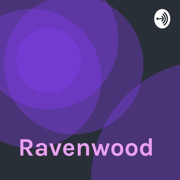 Ravemwood