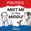 Politics: Meet Me in the Middle artwork