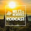 Miles to Memories - Miles, Points & Travel artwork