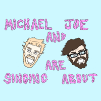 Are Singing About podcast