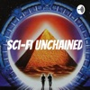 Sci-fi Unchained artwork
