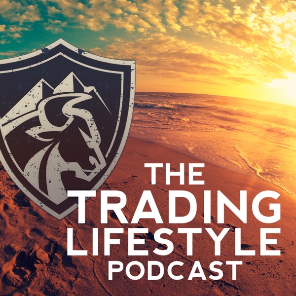 The Trading Lifestyle Podcast: Trading Heroes Forex Trading