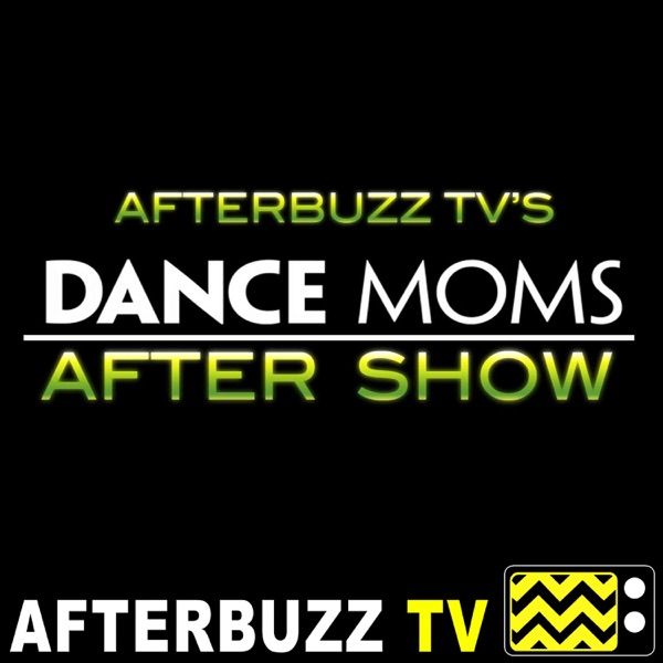 The Dance Moms Podcast