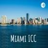 Miami ICC artwork