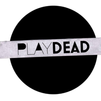 Mike Hollidge presents Play Dead podcast