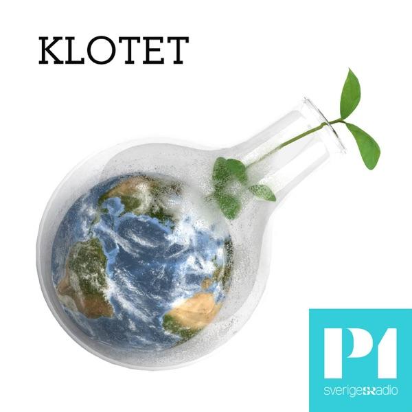 Vetenskapsradion Klotet