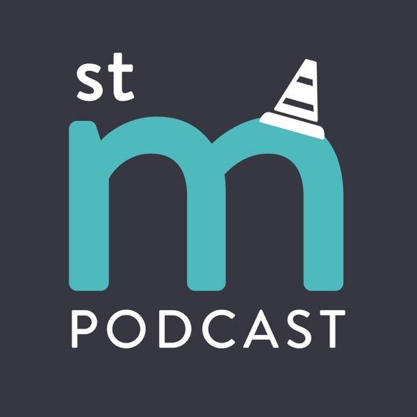 Episode 32: Damage Control Resuscitation – Podcast From St