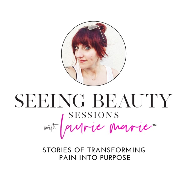 Seeing Beauty Sessions