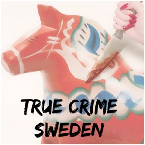 True Crime Sweden