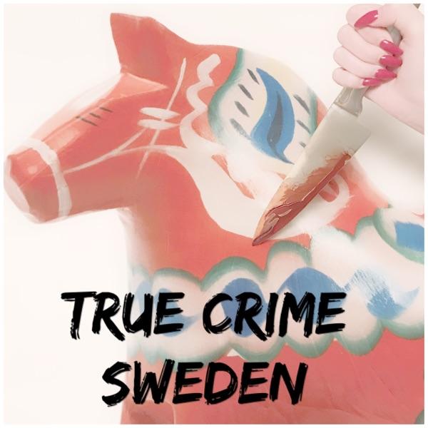 True Crime Sweden