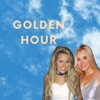 Golden Hour artwork