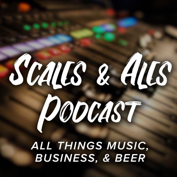 Scales & Ales