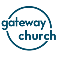 Gateway Church - Sermon Podcast podcast