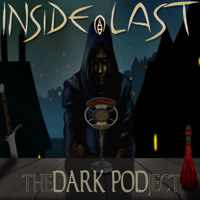Inside at Last podcast