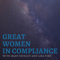 Great Women in Compliance