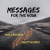 Messages for the Hour artwork