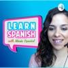 Aprende español (con María Español)