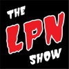 The LPN Show