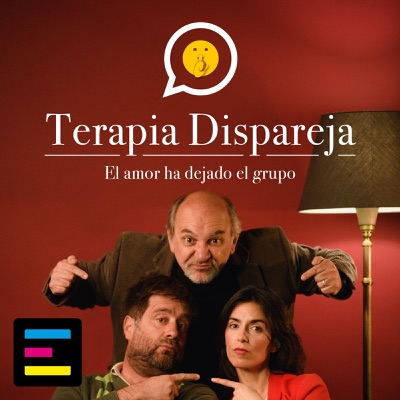 Terapia Dispareja: Episodio 01