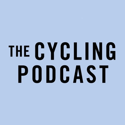 20: Life in the Peloton – Matt Keenan